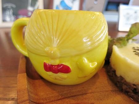 Little Miss Sunshine(リトルミス・サンシャイン)