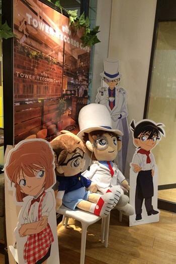 shibuya_detective_conan_cafe_04