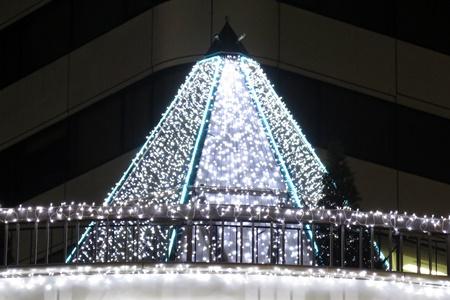 yurakucho_illumination_201512_07