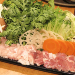 牛・鶏・豚どの肉も絶品♪茨城マルシェブロガー試食会「肉とビール」