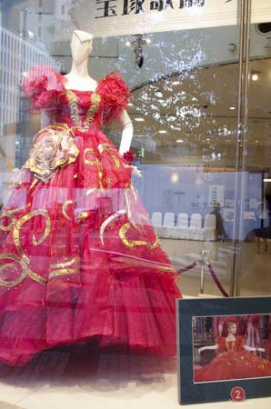 takarazuka_star_costumecollection_2016_06