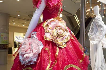 takarazuka_star_costumecollection_2016_09