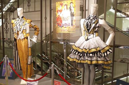 takarazuka_star_costumecollection_2016_15