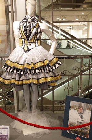 takarazuka_star_costumecollection_2016_19