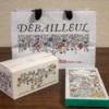 DEBAILLEUL (ドゥバイヨル )の福袋2021年